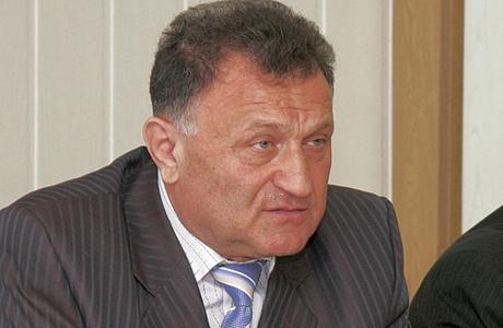 В Орловской области похитили владельца крупного агрохолдинга