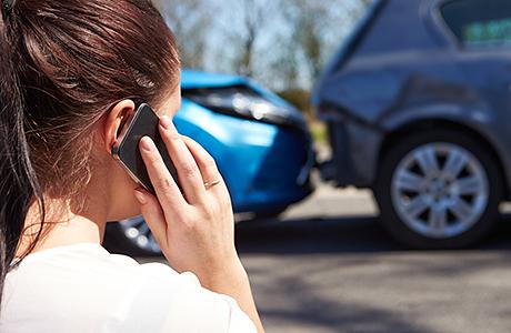 Пять дней на оформление выплат по ОСАГО — новая инициатива РСА возмутила автовладельцев