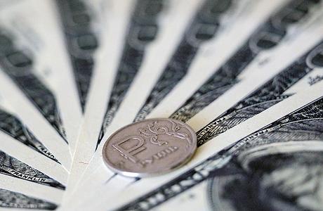 Расплата в национальной валюте. Эрдоган предложил бойкотировать доллар