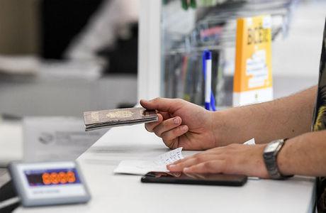 Почта закроет лазейку для неплательщиков штрафов ГИБДД