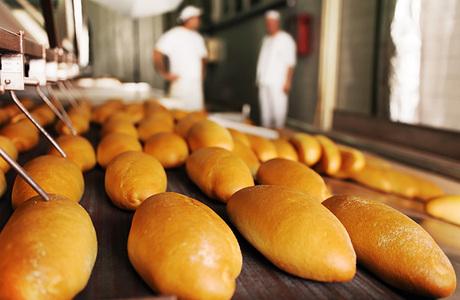 Голодовка на хлебозаводе: рабочие московского «Черкизово» требуют свои зарплаты
