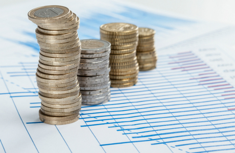 Простой способ стать должником: как это происходит и при чем тут АСВ?