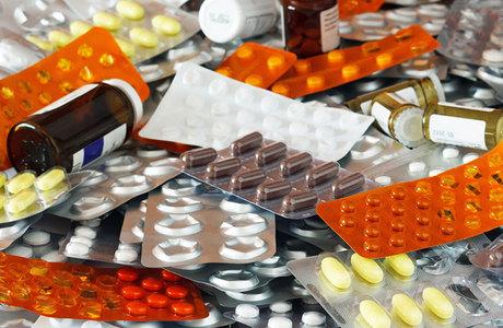 В поликлиниках Петербурга пациентам с ВИЧ перестали выдавать лекарства