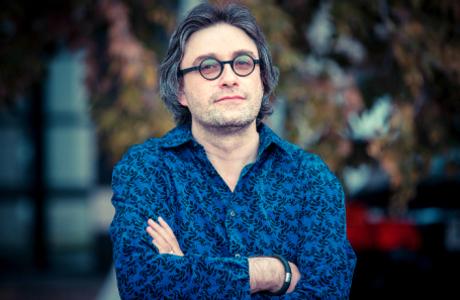 Русский интернет «Чебурашка» за 30 млрд: откуда уши растут? Колонка Семена Новопрудского