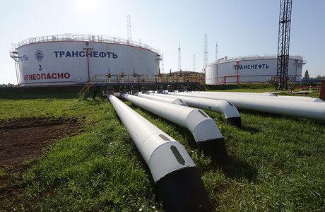 Кто ответит за некачественную нефть, которую отправили Белоруссии?