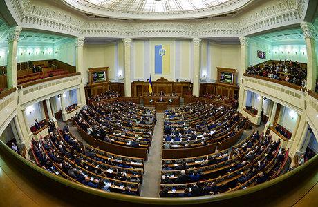 Как президенту Зеленскому научить жить украинских политиков, как в Швейцарии?