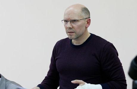 Суд освободил журналиста Игоря Рудникова, расследовавшего коррупцию в Калининграде