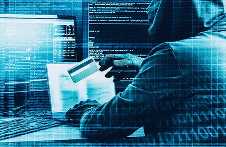 У клиентов банков пытались украсть более 24 млрд рублей. Под подозрением — сотрудники