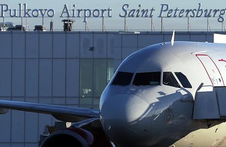 К чему может привести спор «Пулково» и авиакомпании «Россия»?