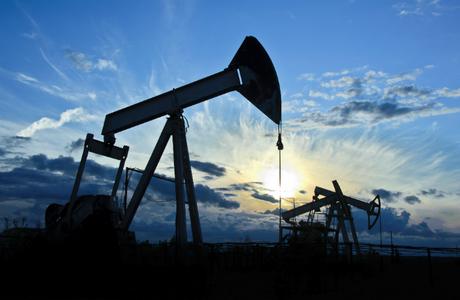 Дроны взорвали ситуацию на рынке нефти: эксперты ждут роста котировок на 5-7%