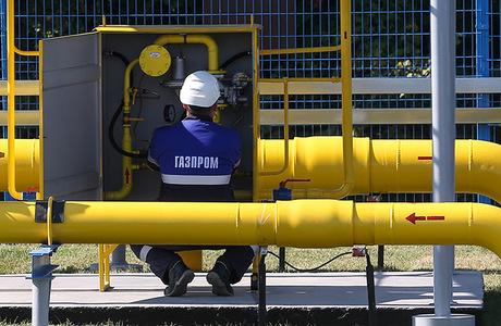 «Газпром» не стал увеличивать прокачку газа по украинской трубе. Как могут лечь карты «газового» расклада?
