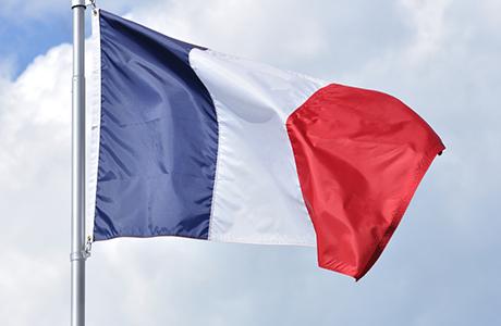 Le Monde: известный как «убийца на велосипеде» Вадим Соколов просил французские власти об убежище