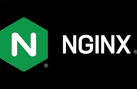 Кто и зачем хочет получить Nginx?