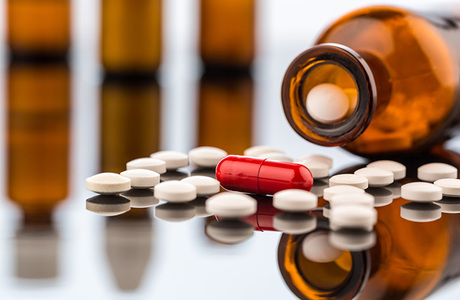 Можно ли верить рекламе препаратов, якобы помогающих в борьбе с коронавирусом?