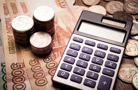 Кого банки отпустят на кредитные каникулы и на каких условиях?