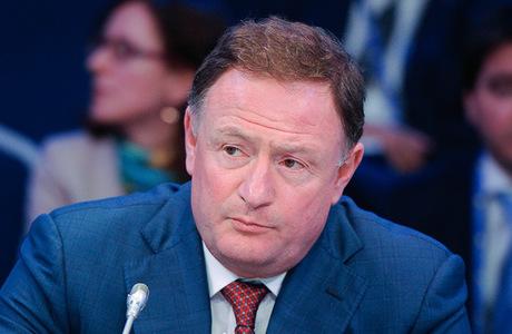 Президент Boeing в России и СНГ: «Надеюсь, через год внутренние перевозки восстановятся»