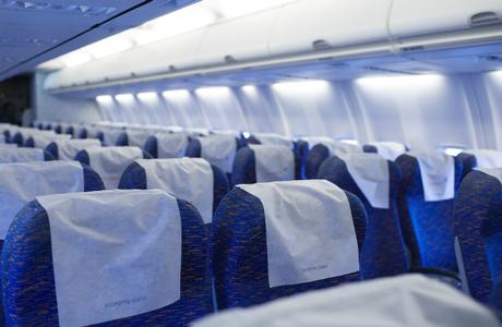 Авиакомпании теперь могут выдавать пассажирам ваучеры вместо денег