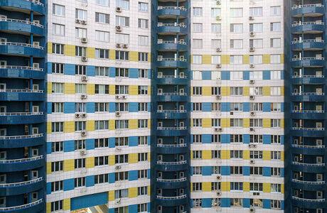 УКЭП в действии: как проверяют документы при электронных сделках с недвижимостью