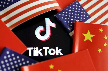 Трамп требует продать TikTok американской компании до 15 сентября. В Китае называют это «кражей»