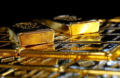 Семья Сулеймана Керимова возглавила список богатейших людей России благодаря росту цен на золото