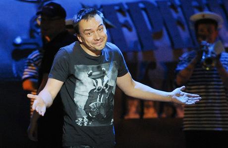 Без концертов. Почему российские звезды не поедут выступать в Белоруссию?