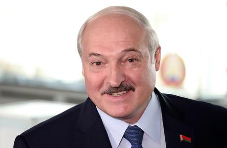 Лукашенко решил звонить Путину