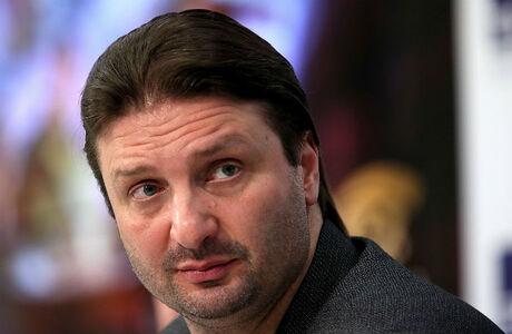 Эдгард Запашный рассказал о мошенниках, которые через WhatsApp выманивали деньги у знаменитостей