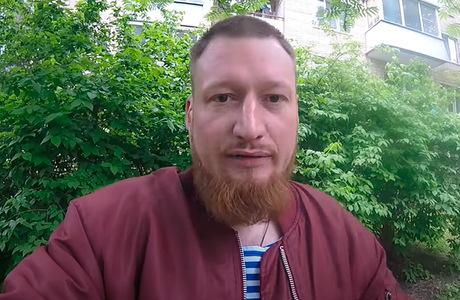Генпрокуратура Азербайджана вменила несколько уголовных статей блогеру Семену Пегову