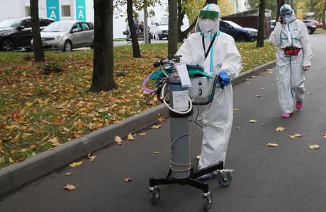«Шансы с кислородом у них были». Последствия медицинского скандала в Ростовской области