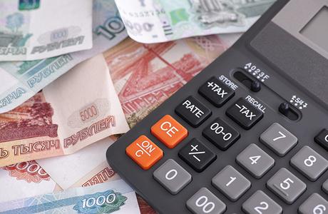 Банки повысили ставки по вкладам, но они вряд ли станут привлекательными