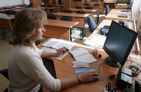 «Аврора» придет в школы и больницы. Каковы перспективы российской ОС?