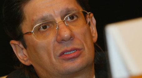 Леонид Федун призывает присоединиться к усилиям ОПЕК. Фото: PhotoXPress