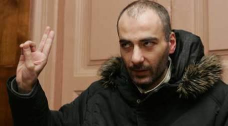 Василий Алексанян болен двумя смертельными заболеваниями. Фото: ИТАР-ТАСС.