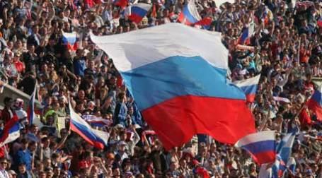 Российский банковский сектор все же щедрее западного. Фото: Интерпресс / PhotoXPress