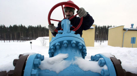 Кто будет рулить ценами на нефть? Фото: REUTERS