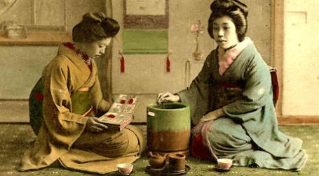 Фото: Okinawa Soba/flickr.com