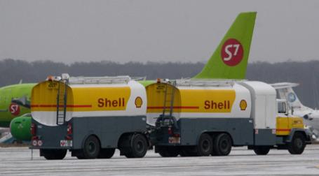 Пассажиры не будут переплачивать за топливо. Фото: Александр Беленький/BFM.ru