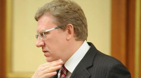 Алексей Кудрин считает необходимым проведение оптимизации расходов внутри федерального бюджета. Фото: ИТАР-ТАСС