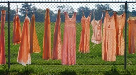 Мода на винтажное белье будет востребована по экономическим причинам. Фото: justmakeit (gone again!?)/flickr.com