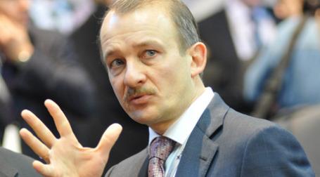 Сергей Алексашенко. Фото: ИТАР-ТАСС