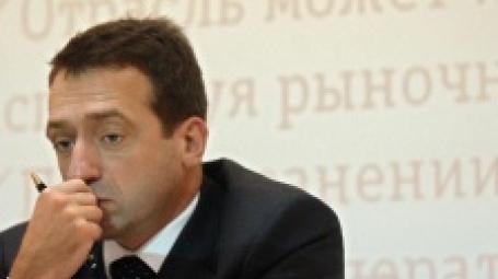 Александр Изосимов. Фото: ИТАР-ТАСС