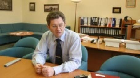 Константин Корищенко. Фото: ИТАР ТАСС
