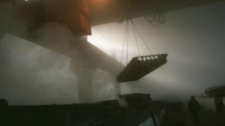 Цементный завод. Фото: PhotoXPress
