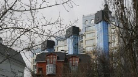 Незаселенные готовые квартиры. Фото: Александр Беленький/BFM.ru