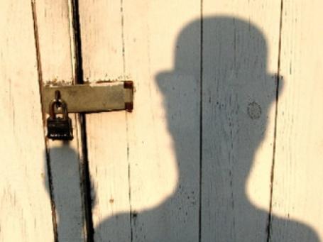 Теневым доходам больше нет доступа на территорию Лихтенштейна. Фото: zen Sutherland/flickr.com