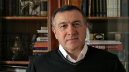 Арас Агаларов. Фото: ИТАР-ТАСС