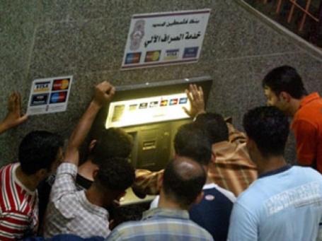 Исламский банкинг популярен. Фото: AFP