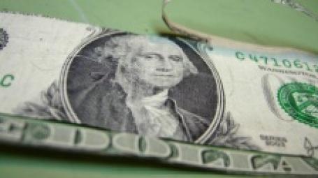 ФРС напечатает 300 млрд долларов ради спасения экономики США Фото: Lisa Yarost/flickr.com
