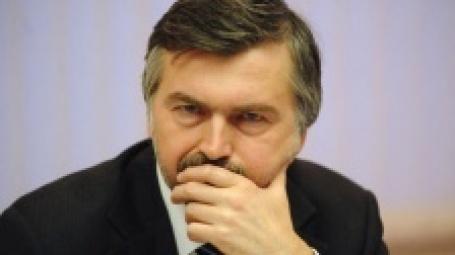Андрей Клепач. Фото: ИТАР-ТАСС