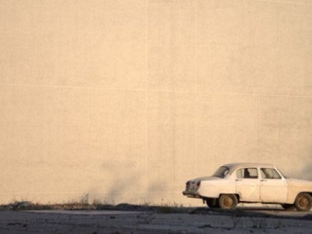 На подержанных машинах будут ездить дольше. Фото: Наталья Гребенюк/BFM.ru